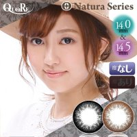 ◆Information◆  ☆QuoRe Natura Series(クオーレナチュラシリーズ)は...