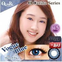 ◆Information◆  ☆QuoRe Carina Series(クオーレカリーナシリーズ)は...