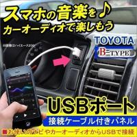 【適合車種】  ・アイシス ・アルファード 10系 ・ウィッシュ 10系 ・エスティマ 30/40系...