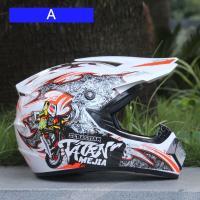 商品名:WLTヘルメット  材質:ABS樹脂 適用頭周り:53-60cm       M52-55c...