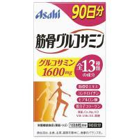 アサヒ 筋骨グルコサミン 720粒×3個セット