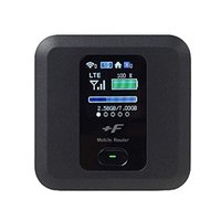 simフリー ルーター  +F FS030W 送料無料  WiFi ポケットwifi  ルータ Wi-Fi 富士ソフト
