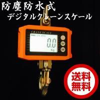 商品仕様:  ●最低測定可能重量:4kg ●最大測定可能重量:500kg ●安全使用可能重量:560...