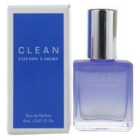 透明感あふれる、軽やかな香り。ベルガモットのフレッシュなトップノートから始まり、コットンフラワー、ロ...
