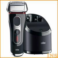 ベストエクセル - シェーバー 髭剃り ヒゲ剃り 電動シェーバー ブラウン シリーズ5 5090CC|Yahoo!ショッピング