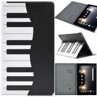 SO-05G ケース  SOT31 ケース SONY Xperia Z4 Tablet ケース do...