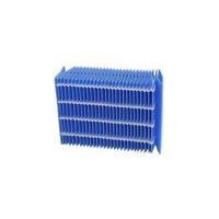 ■シャープ用加湿器フィルター HV-FY3の互換品となります。 ■当商品はHV-FS3とも同等品にな...