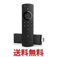 ★国内正規品★  ■Fire TVはお持ちのテレビのHDMI端子に接続してWi-Fiにつなぐだけで、...