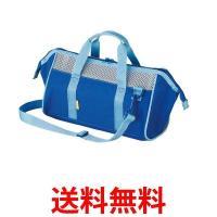 呉竹 KG412-2 絵の具セット 水彩えのぐセット ブルー Kuretake