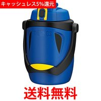 ★国内正規品★   ◆三菱(MITSUBISHI)加湿器用 交換クリーニングフィルター ◆交換目安:...