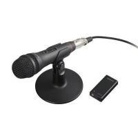 ★国内正規品★   ■付属品:マイクコード、マイクホルダー、テーブルスタンド、USB Audio B...