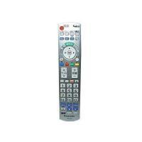 Panasonic N2QAYB000721 パナソニック 液晶テレビ用リモコン リモートコントローラー 純正