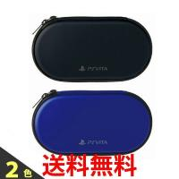 ★国内正規品★   ■ 対応機種 ■  PlayStation Vita PCH-1000 / PC...