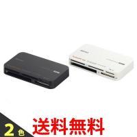 ★国内正規品★   ■ 対応機種 ■ USB3.0/2.0端子搭載のWindowsパソコン USB3...