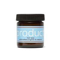 KOKOBUY product Hair Wax ココバイ ザ・プロダクト ヘアワックス 42g