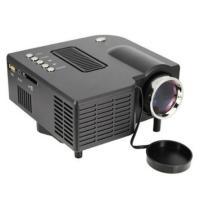 [スペック] 解像度 320*240 support 640*480 ランプ方式 LED 20,00...