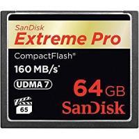 [特徴] 状態 :新品 規格: CFカード (UDMA7 4Kビデオ対応) 最大読み込み速度: 10...
