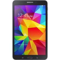 2014年発売、新品SAMSUNG Galaxy tab 4 8.0。 当店独自の30日の品質保証付...