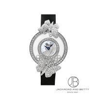 [取り寄せ 価格は前回販売時のもの]  ●詳細● ●ショパール モデル:ハッピーダイヤモンド 型番:...