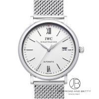 [在庫あり]  ●詳細● ●IWC モデル:ポートフィノ 型番:IW356505 保証:当店オリジナ...