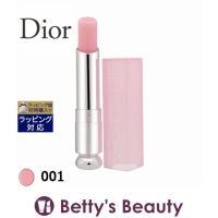 ◇ブランド:ディオール(クリスチャンディオール)・Christian Dior ◇商品名:アディクト...