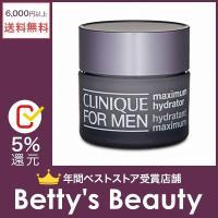 ◇ブランド:クリニーク・CLINIQUE ◇商品名:フォーメン MX ハイドレーター・Cliniqu...