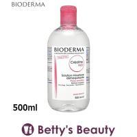 ◇ブランド:ビオデルマ・BIODERMA ◇商品名:クレアリヌ(サンシビオ)H2O・CREALINE...