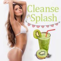 ■商品名:Cleanse Splash-クレンズスプラッシュ- ■内容量:80g ■成分:水溶性食物...