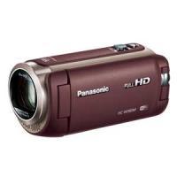 ◆「HDハイプレシジョンAF」と「HDR動画モード」の搭載でコンパクトながら高品位な映像を残せる ◆...