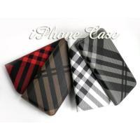 iPhone7 手帳型 カバー アイホンケース  シンプルでおしゃれな蓋ピタ!カラーは4色ありますの...