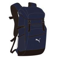 ■PUMA(プーマ)  ■スポーツバッグ  ■品名:トレーニングJプレミアムバックパック  ■品番:...
