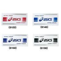 ●メーカー  ASICS(アシックス)  ●品名  エコバスタオル  ●品番  XAL120  ●素...
