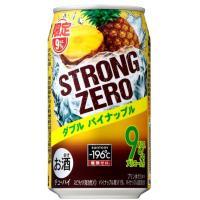 """商品説明 """"−196℃製法""""によるパイナップルの浸漬酒と果汁をダブルで使用し、パイナップルのしっかり..."""