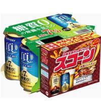 ■北海道 九州 四国の配送は1個口毎にプラス400円かかります。 ■離島 沖縄への配送には1個口毎に...