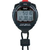 ●ムーブメント:クォーツ ●5気圧防水 ●アラーム ●ストップウォッチ ●時刻表示 ●カレンダー ●...