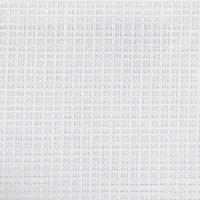 ミラーレース生地 ポリエステル100%  ■種類:レースカーテン ■サイズ巾:100cm ■サイズ丈...