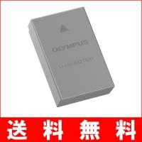 ■詳細 Olympus 純正 バッテリー BLS-50  ※海外向けラベルですが、国内向けと同様に使...