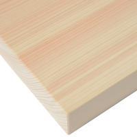 大きい檜(ヒノキ)まな板 850×300×30mm 1枚板業務用サイズ bigmanaita 02