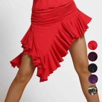 ●商品説明  商品内容:スカート  カラー:(写真とおり)  生産国:中国  サイズ: S 着丈30...