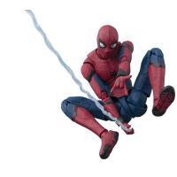 商品状態ランク :『 Ss 』※新品未開封 / 作品名 :『 スパイダーマン:ホームカミング 』/詳...