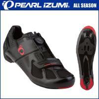 PEARL IZUMI(パールイズミ) 2015年モデル 秋冬 RACE RD III[151140...