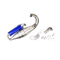 【適合車種】 HONDA/ホンダ Super Dio (スーパー ディオ) AF27 AF28  【...