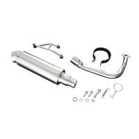 【適合車種】 ズーマー AF58  クレアスクーピー AF55  スマートディオ/DX/Z4 AF5...