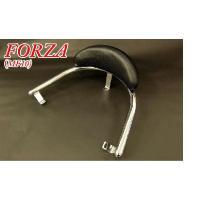 【適合車種】 HONDA/ホンダ FORZA X/Z (フォルツァ) MF10