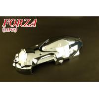 【適合車種】 HONDA/ホンダ FORZA X/Z (フォルツァ) MF08