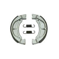 ヤマハ・フロント メットインJOG 3KJ アプリオ 4JP ジョグ 3YJ ビーノ 5AU JOG...
