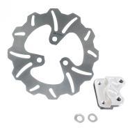 【適合車種】  ・JOG/-ZII 5EM全車種 ・JOG-EX/-ZスーパーJOG-Z/-ZR 3...