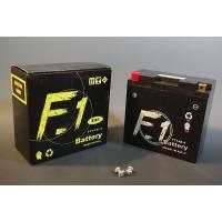 ft14b-4 取付後すぐに使用可能 バイク バッテリー 安心1年保証付き GT14B-BS DT1...