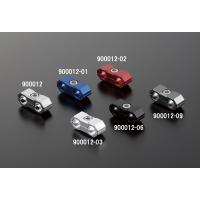 商品内容 商品名 シフトアップ 900012 EARL'S #6φ14mm 8/14mm耐油ゴムホー...