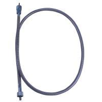 商品名 Vertex エイプ50/100 メッシュスピードメーターケーブル 純正長 メーカー Ver...